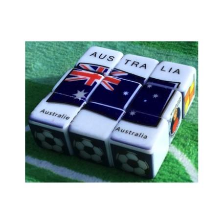 COLLECTOR Team of Australia