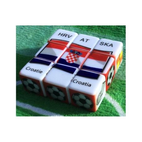 COLLECTOR Team of Croatia