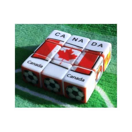 COLLECTOR Team of Canada