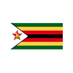 COLLECTOR Team of ZIMBABWE