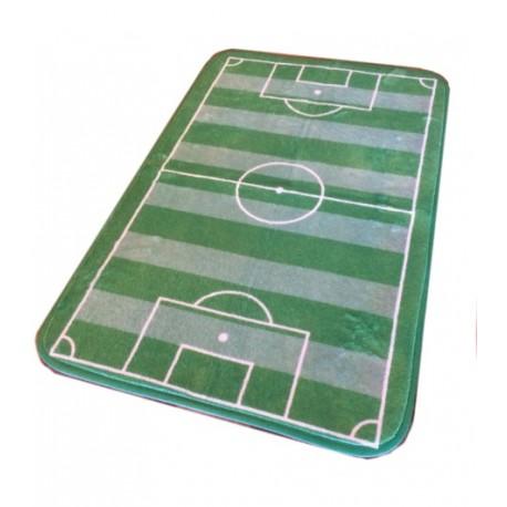 GooaAAAal! Playing mat